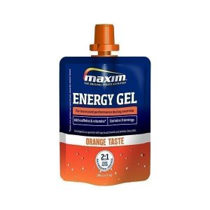 maxim_energy_gel_100g_orange