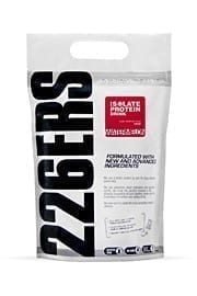 226ERS - isolate protein drink