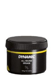 Dynamic All Round Grease 150 gr