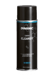 Dynamic Chain Cleaner 400 ml Spray Can